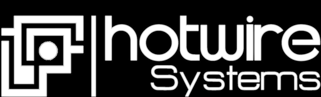 Оборудование для резки пенопласта. Фигурная резка, ручное оборудование - Hotwire Systems OÜ