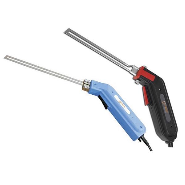 Foam-cutting-equipment-and-hot-wire-foam-cutters