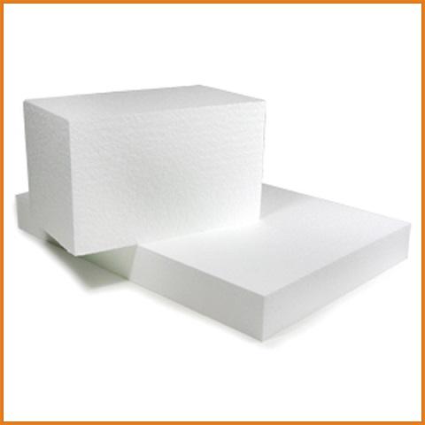 Hot Wire Foam Cutters and polystyrene foam cutting equipment