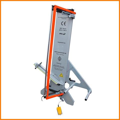 Hot Wire Foam Cutters Polystyrene foam cutting equipment