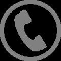 Оборудование для резки пенопласта - Телефон - Свяжитесь с Нами