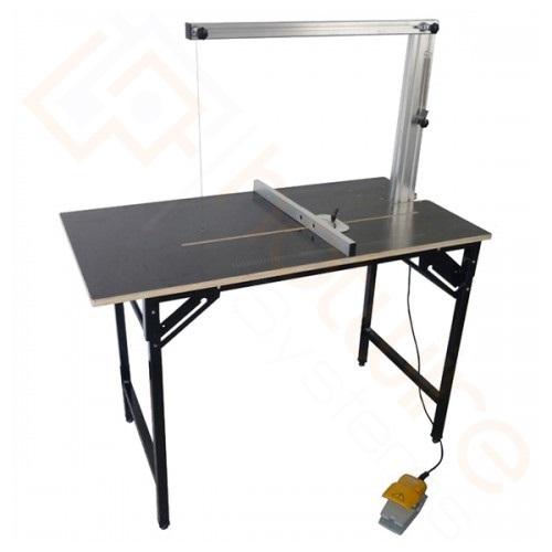 Kuumatraadi-lõikurid-HWS-Table!