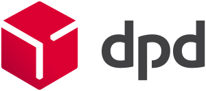 Vahtpolüstüreeni lõikurite kohaletoimetamine - DPD Kuller