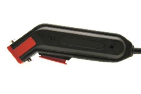 Penoplasti Käsilõikur Kuumnuga Styro-Cut 140