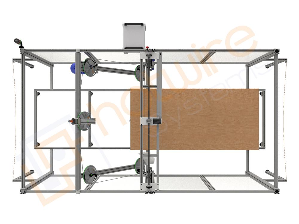 Fast-wire-cutter-XTR